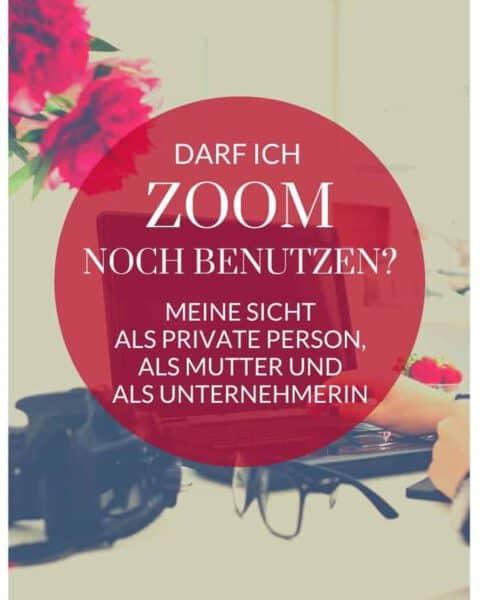 Copy-of-blogvorschau-und-Pinterest-3