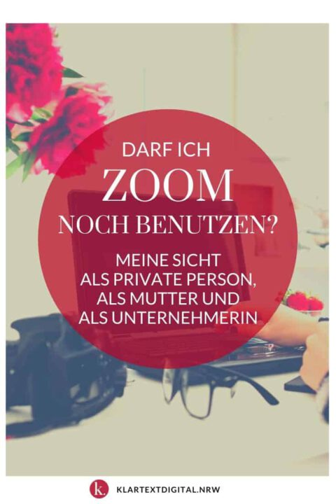 Copy-of-blogvorschau-und-Pinterest-3
