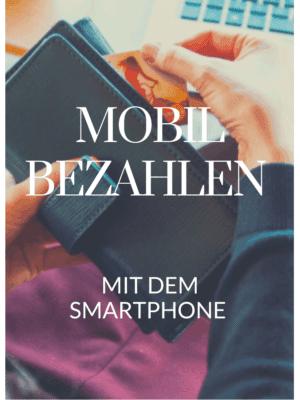 Copy-of-blogvorschau-und-Pinterest-300x400