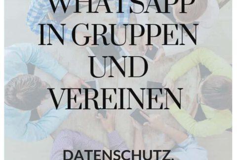 blogvorschau-und-Pinterest-2